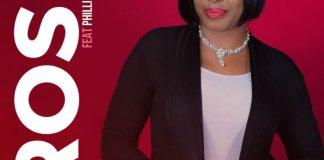 Gospel Music: The Anthem - Rose feat. Phillip D. Wallson | AmenRadio.net
