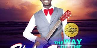 Gospel Music: The way of the Holy Spirit - Blessing Ojo | AmenRadio.net