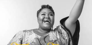 Download Gospel Music: Atogbojule - Thelma Benson | AmenRadio.net