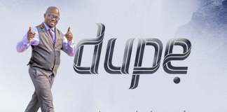 Gospel Music: Dupe - Wale Adebanjo   AmenRadio.net