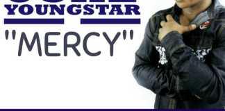 Gospel Music: Mercy - Uche Youngstar | AmenRadio.net