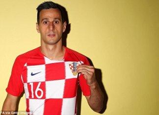 Nikola Kalinic [www.amenradio.net]