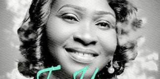 Gospel Music: To You - Teena | AmenRadio.net