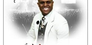 Download Gospel Music: Onise Iyanu - Victor Eden | Amenradio.net