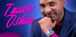 Gospel Video: You Are God - Taiwo Oshin   AmenRadio.net