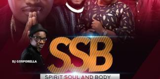 Gospel Event: CDO to hosts Spirit, Soul and Body Concert (Independence Edition), Live In Agbara | AmenRadio.net