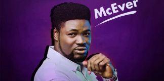 Gospel Music: We Worship - McEver | AmenRadio.net