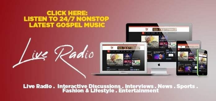 Christian Songs - Latest Gospel Music 2019 - Live Radio   AmenRadio.net