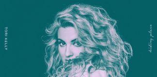 Tori Kelly - Never Alone feat. Kirk Franklin | AmenRadio.net