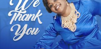 Gospel Music: We Thank You - El' Grace | AmenRadio.net