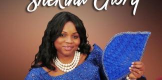 Gospel Music: Shekina Glory - Ujupraise | AmenRadio.net