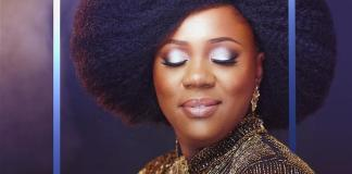 Gospel Music: The Reason - Toluwanimee | AmenRadio.net