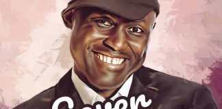 Gospel Music: Lover Of My Soul - Elijah Oyelade   AmenRadio.net