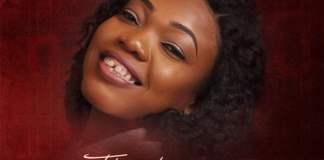 Gospel Music: Thank You Lord - Temitope Odushola | AmenRadio.net