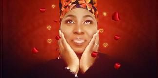 Gospel Music: My Mama Oh - T2 4 Real Grace feat. Joel Eze   AmenRadio.net