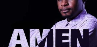 Gospel Music: Amen - Toby | AmenRadio.net