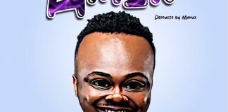 Gospel Music: Amen - Victor Onuabuobi   AmenRadio.net