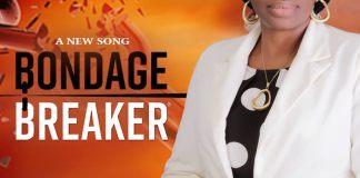 Gospel Music: Bondage Breaker - Yemisi Marquis   AmenRadio.net