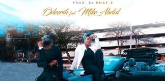 Gospel Music Video: I Cast My Crown - Odeerih feat. Mike Abdul | AmenRadio.net