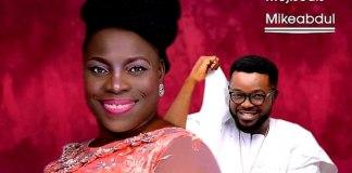 Gospel Music: JigiJaga - MojiSouls feat. Mike Abdul | AmenRadio.net