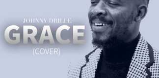 Download Johnny Drille Mp3: Grace Cover