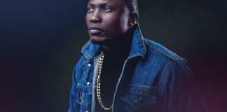 Gospel Music: TurnAround - Laolu Gbenjo   AmenRadio.net