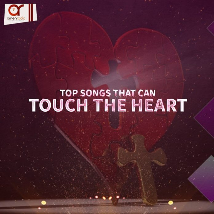2019 Songs that touch the heart | Download Gospel Songs Mp3