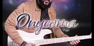 Onyeoma (Refix) - Joe-la Akhilomen | Download Gospel Mp3
