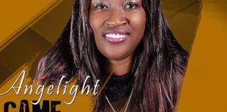 Download: Game Changer - Angelight | Gospel Mp3 Songs