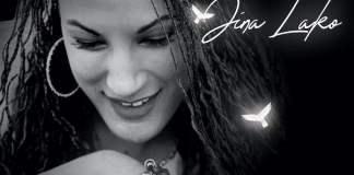 Download: Jina Lako - Lisa Pitkin | Gospel Songs Mp3