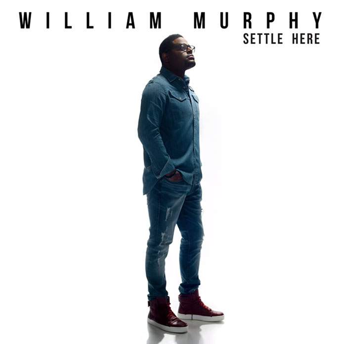 Download: Same Grace - William Murphy | Gospel Songs Mp3