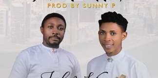 Download: Spirit - Joel feat. Vincy | Gospel SongsMp3
