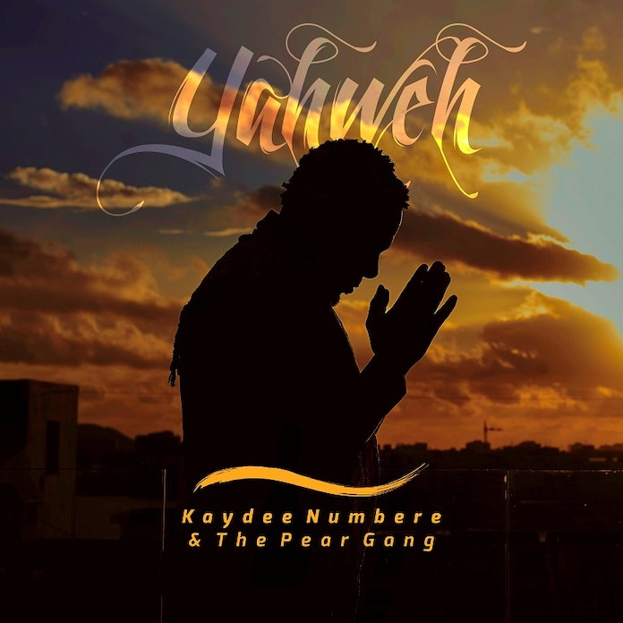 Download: Yahweh - Kaydee Numbere | Download Gospel Songs Mp3 Video