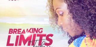 Download: Breaking Limits Today - Tari Horsfall | Gospel Songs