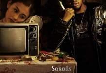 Download: Ekwueme - Sorolls | Nigeria Gospel Songs Mp3