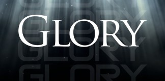 Download: Glory - I-Fee Sound Feat. Toluwanimee | Gospel Songs Mp3