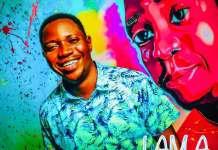 Download: I Am A Winner - Bamidav   Gospel Songs