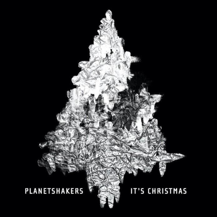 Download: It's Christmas – Planetshakers | Christmas Album Mp3