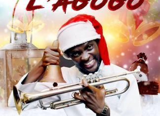 Download: L'agogo (Jingle Bell) - Prince Goke Bajowa | Christmas Songs Mp3