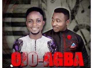 Download: Ojo Agba - John Mayor feat. Obed Alvin | Gospel Songs Mp3 Lyrics
