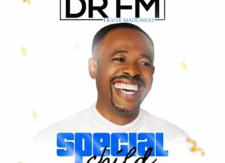Download: Special Child – Frank Madumere | Gospel Songs Mp3