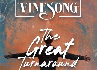 Download: The Great Turnaround - Vinesong | Gospel Songs Mp3 | RCCG Holy Ghost Congress