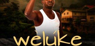 Download: Weluke - Bayo Bankole feat. Beejay Sax   Gospel Songs Mp3