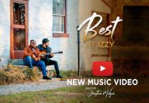 Download Video + Lyrics: Best - Izzy | Gospel Songs Mp3 2020