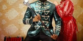Download Video: Iro Halleluyah - Mike Abdul feat. Tope Alabi   Gospel Songs Mp3 2020