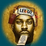 Download Mp3 + Lyric Video: Let Go - Mali Music
