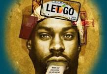 Download Mp3 + Lyric Video: Let Go - Mali Music