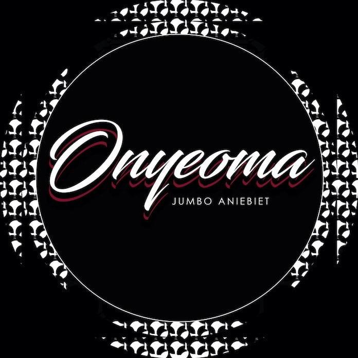 Download Mp3 + Video: Onyeoma - Jumbo Aniebiet feat. Jessi Alvarez | Gospel Songs 2020