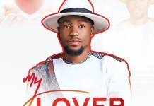 Download Lyrics: My Lover - DFO Feat. DeXclusivez | Gospel Songs Mp3 Music