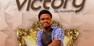 Download: Song of Victory - Tolu Arowojobe | Gospel Songs Mp3 Music